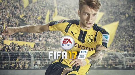 EA 數位版遊戲享 10% 折扣