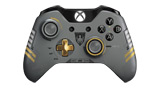 Call of Duty: Advanced Warfare Bundle wireless controller