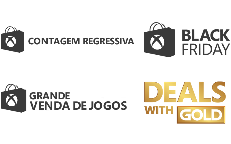 Great prices and deals