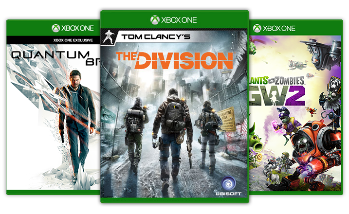 $10 Xbox gift code