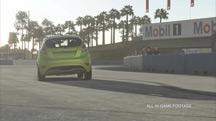 Forza Motorsport 5 - Ford Fiesta ST