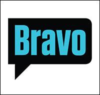 bravo now logo