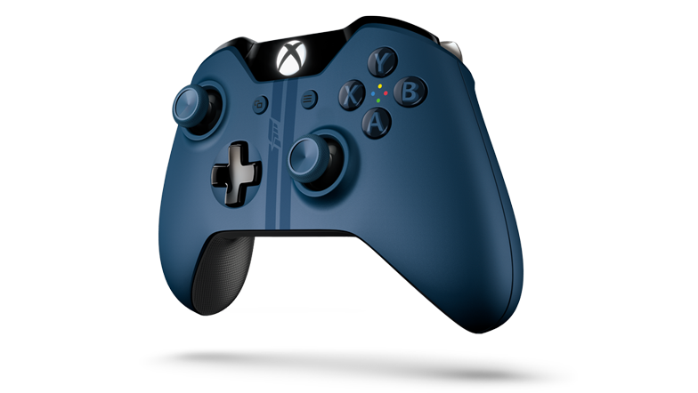 Forza 6 Wireless Controller