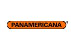 Paquete Halo colección Jefe Maestro en Panamericana