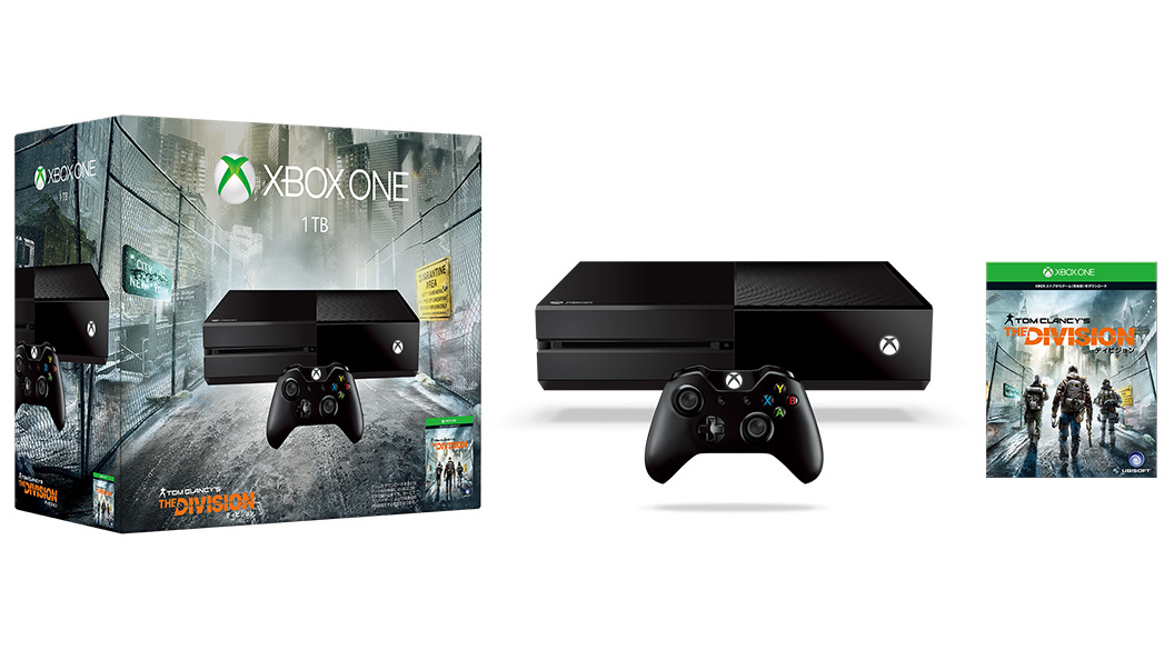 how to create a profile on xbox one without internet