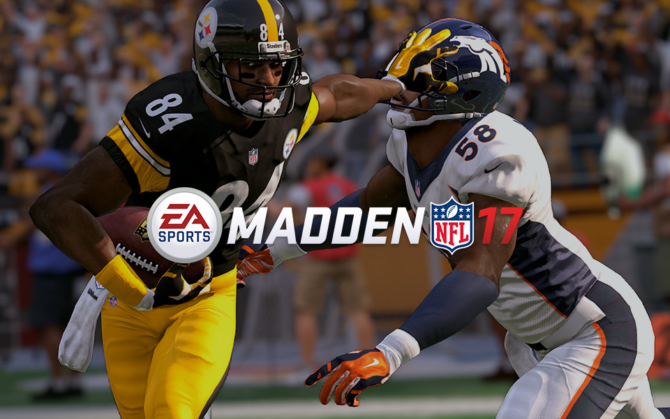 how to take 2 team in franchise mode madden 17