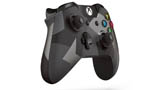 Covert Forces Wireless Controller right angle view thumbnail