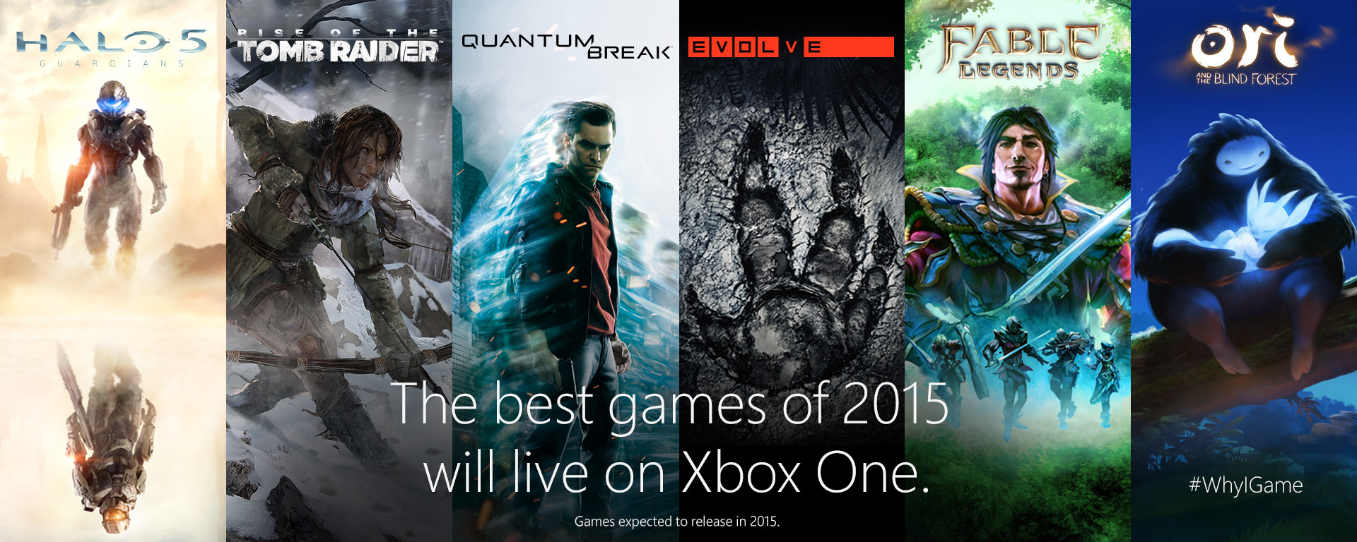 best free games to download on xbox one