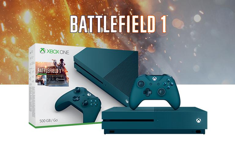X1S-Battlefield1-500GB-Bundle