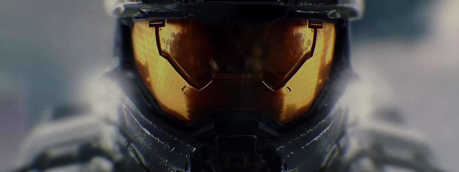 Jump ahead with Xbox One