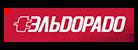 Elderado Logo