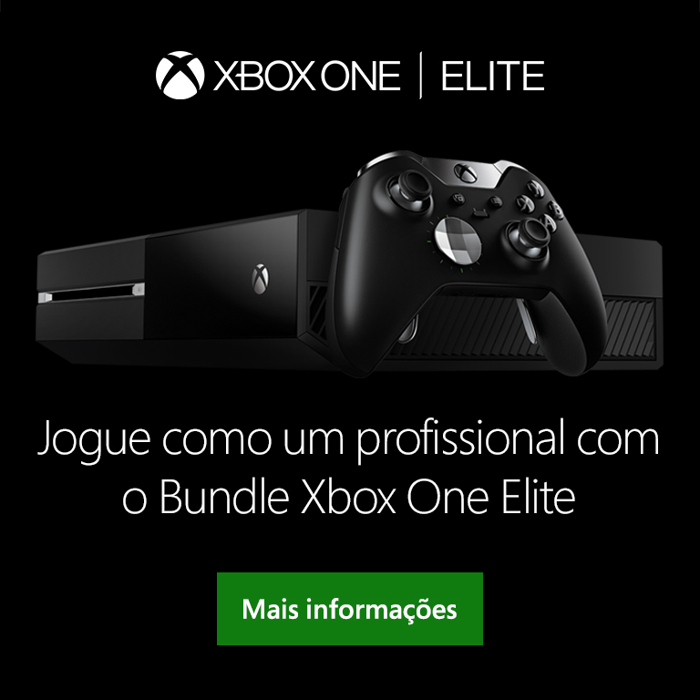 free xbox one console mobile phone
