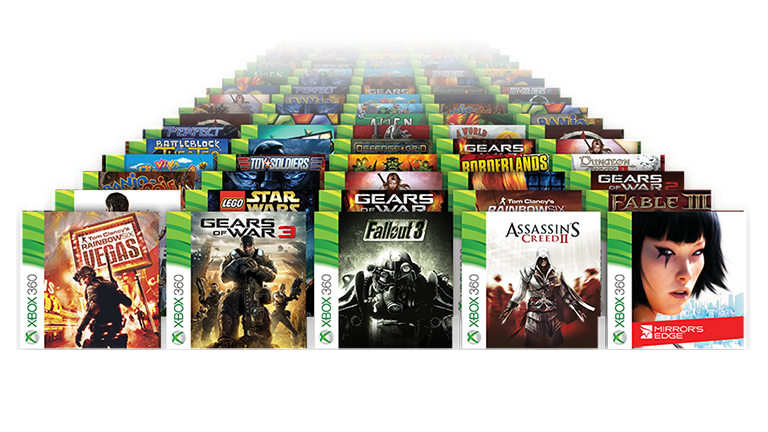 http://compass.xbox.com/assets/47/06/4706716a-29ee-447d-bb19-727360b77cbb.png?n=Console-Page-Overview-Tab_Back-Compat_mobile_768x432_02.png