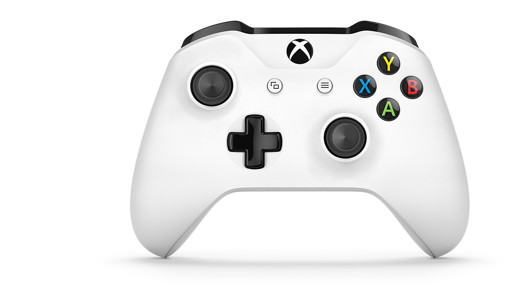 Controller Wireless per Xbox One S