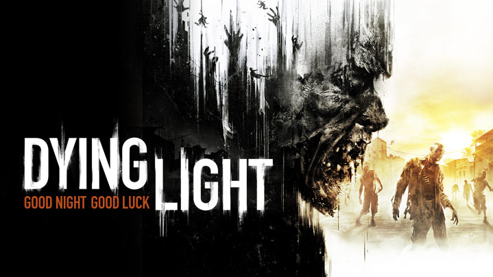 matchmaking on dying light Just plug the two pcs together and after the prologue both players must go to a safe zonematchmakingfind match and the other one should pop up.
