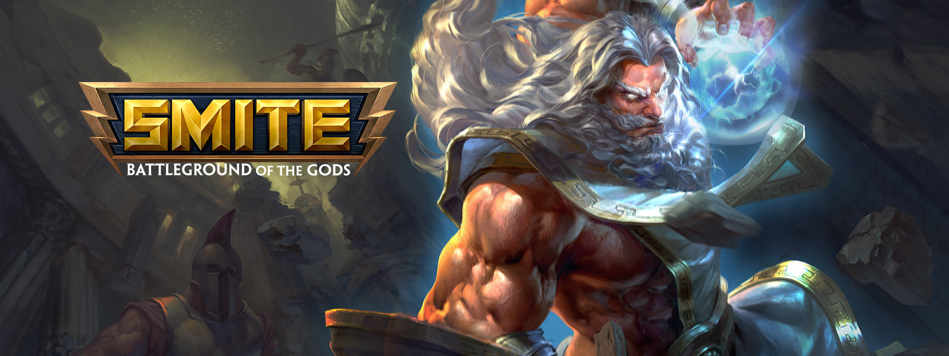 how to download smite on xbox one