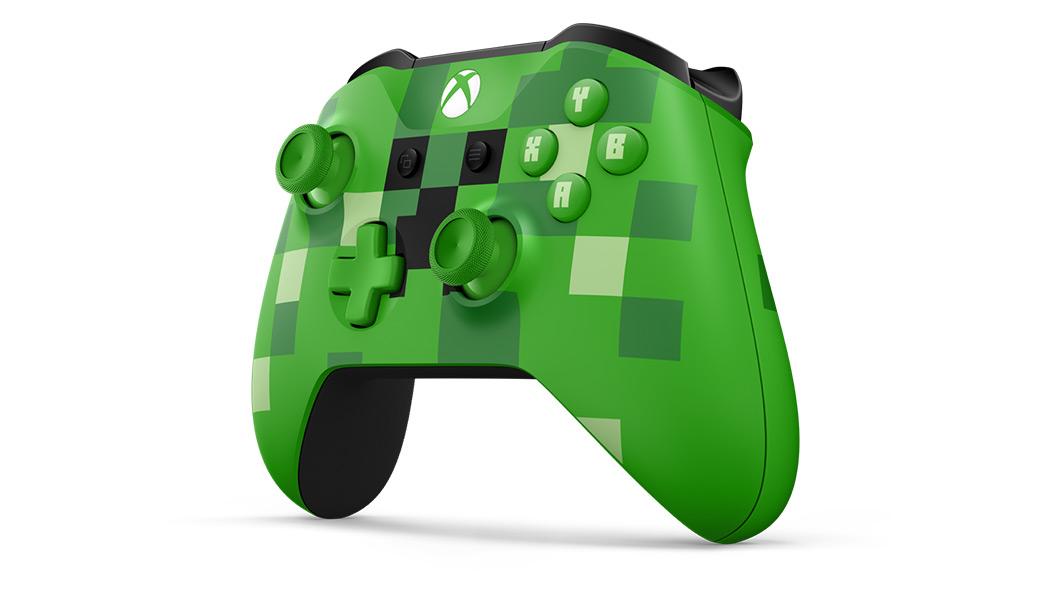 Games with Gold: Lista de Jogos gratuitos de Setembro para Xbox anunciada