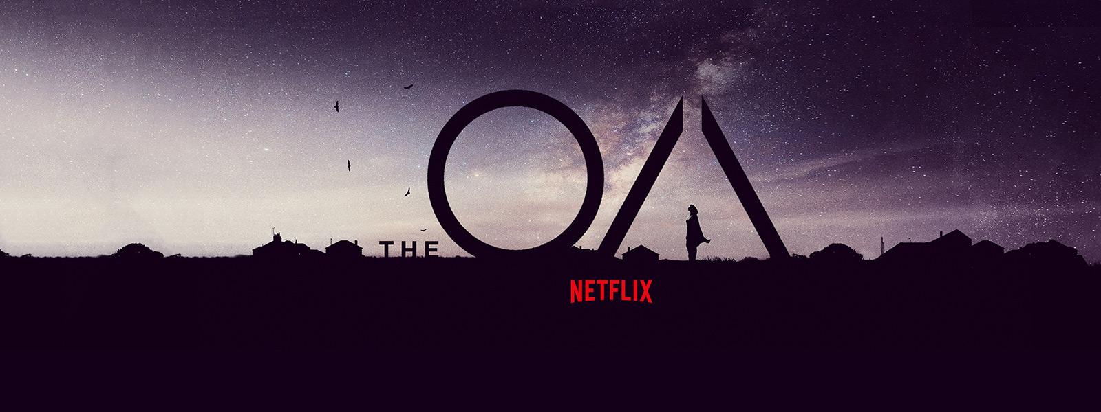 O A Netflix