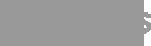 Logotipo de EA Access