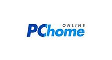 pc home logo