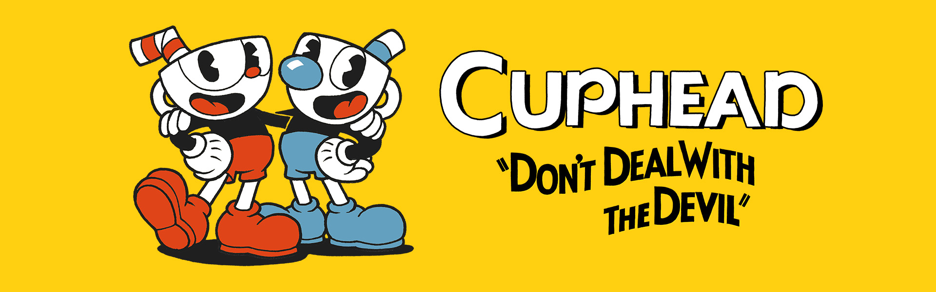 pre order cuphead for xbox one and windows 10 xbox