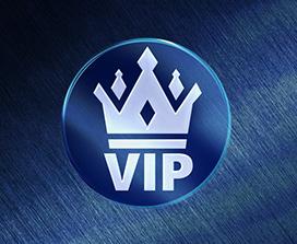《極限競速:地平線 3》VIP