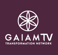Gaiam TV
