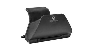 Socle pour manette Xbox One