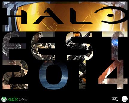 HaloFest