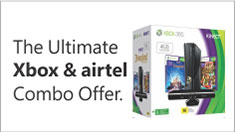 Save up to Rs. 15,500* - Grab It Now!