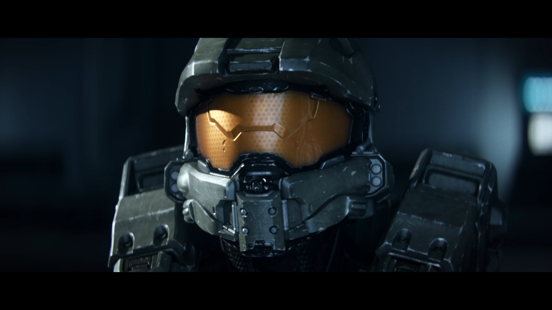 Halo MCC Launch Trailer