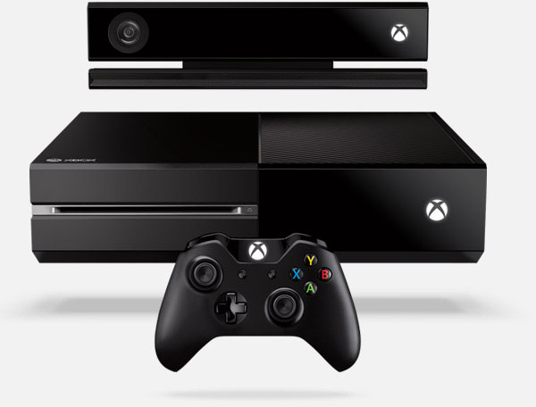 photo courtesy of xbox.xom