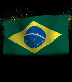 Players - Brazil