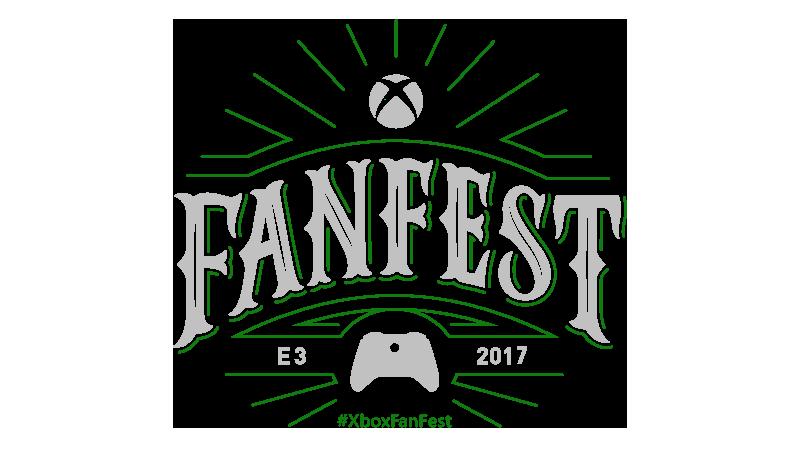 e3 fan-fest