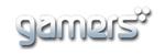 Xbox One + Kinect + Titanfall en Gamerush