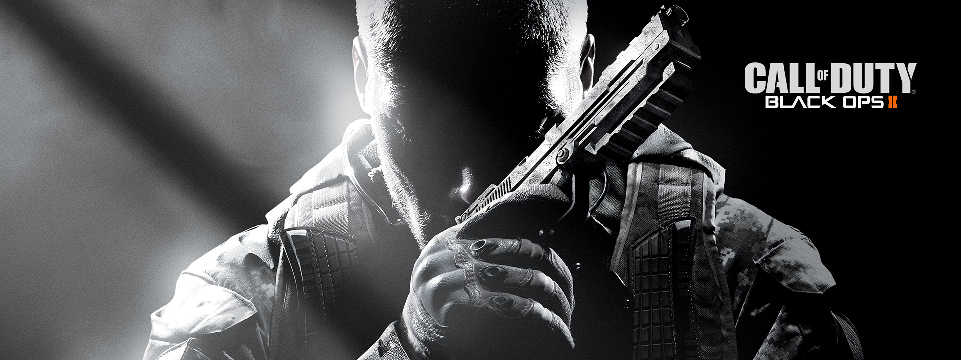 Call of Duty Black Ops 2 playable on Xbox One via back compat