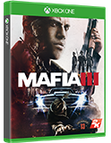 Mafia III box shot