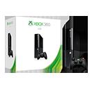 Consola Xbox 360 4GB