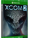 Image de la boîte de XCOM2