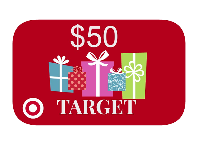 Get a $50 Best ... $50 Visa Gift Card Png
