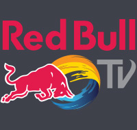 Red Bull TV for Xbox One