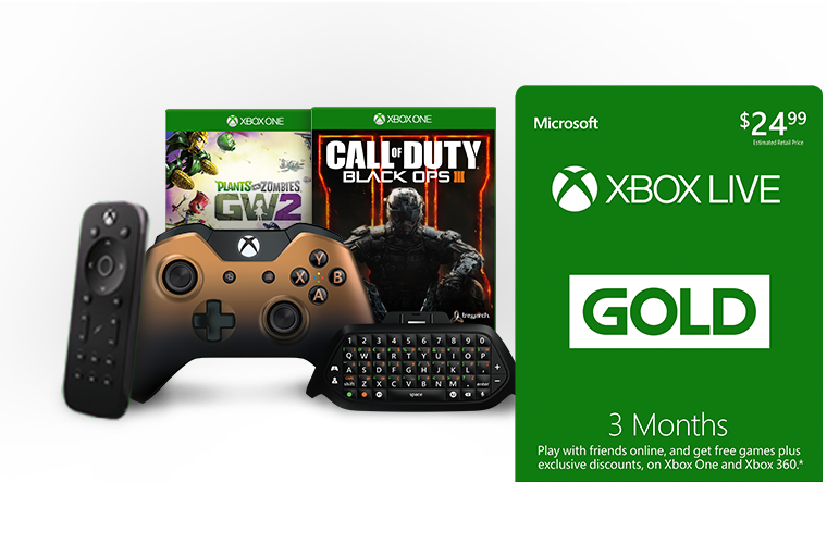 how to cancel subscriptions on xbox 1