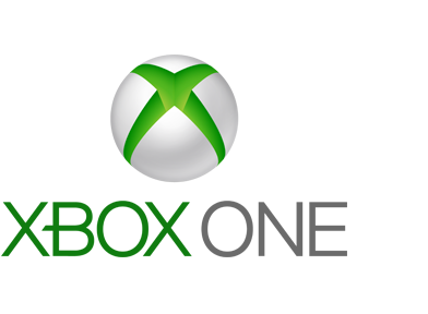 Xbox One Deals with Gold logo Xbox One Logo Png