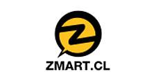 Zmart logo