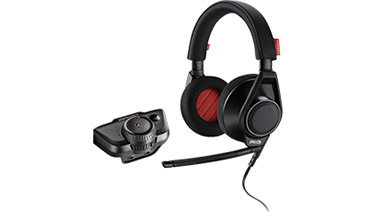 Plantronics RIG Flex LX Wired Stereo Gaming Headset for Xbox One