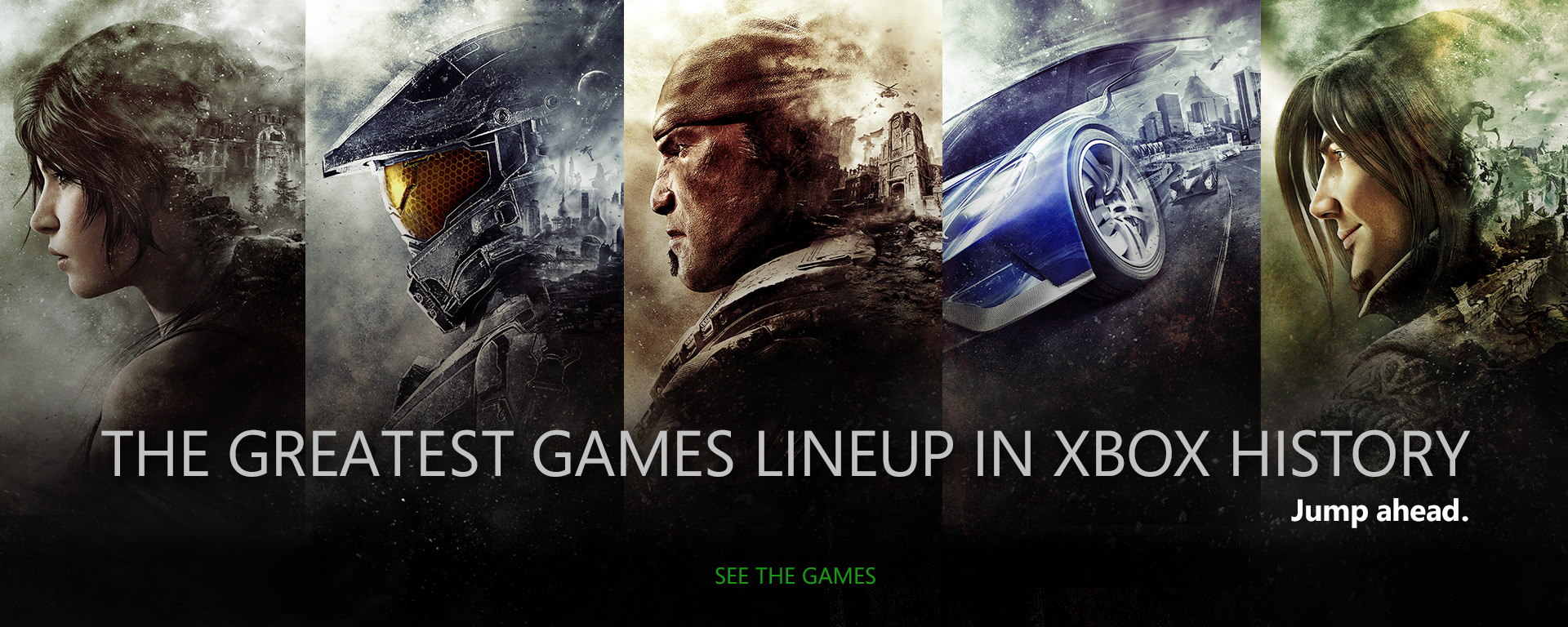 best games to download on xbox one