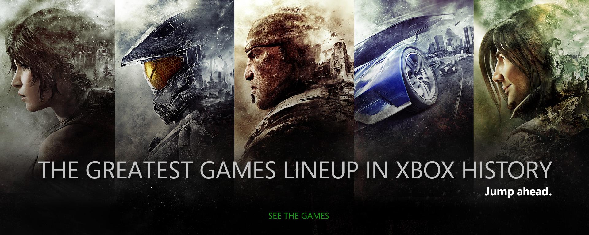 http://compass.xbox.com/assets/6e/f1/6ef1eb9c-70e1-44fd-ac38-cd589766c5bc.jpg?n=Xbox_Characters_Horizontal_1920x768_lyrd.jpg
