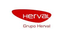 Herval logo