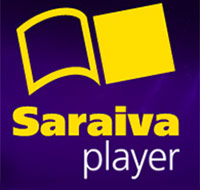 Saraiva Player