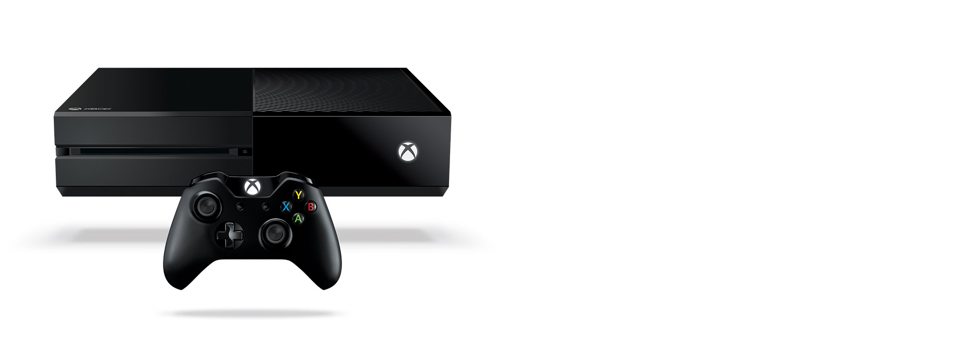 Xbox One Support  Xbox 360 Support  Xbox Live and